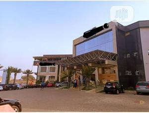 Shops in a Shopping Mall for Rent   Commercial Property For Rent for sale in Abuja (FCT) State, Central Business Dis