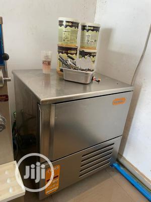 Commercial Blast Freezer | Restaurant & Catering Equipment for sale in Abuja (FCT) State, Kaura