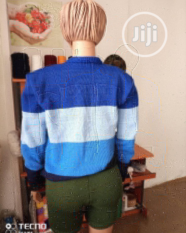 Trendy Sweater | Clothing for sale in Benin City, Edo State, Nigeria