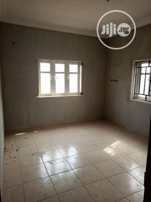 Sharp Room and Parlour | Houses & Apartments For Rent for sale in Enugu State, Enugu