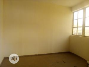 New Plaza (Shops) in Post Office   Commercial Property For Rent for sale in Kaduna State, Kaduna / Kaduna State