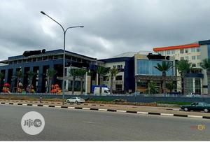 Shop/Office Space/Shopping Mall Shop for Rent   Commercial Property For Rent for sale in Abuja (FCT) State, Central Business Dis