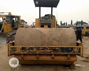 Clean Roller For Hire | Automotive Services for sale in Rivers State, Port-Harcourt