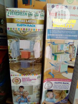 Baby Dryer | Babies & Kids Accessories for sale in Oyo State, Ibadan