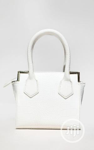 Cute Handbag for Ladies | Bags for sale in Osun State, Osogbo