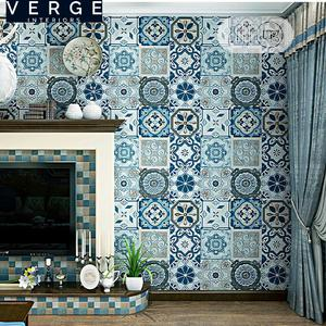Turkish Quality Wallpaper   Home Accessories for sale in Abuja (FCT) State, Kubwa