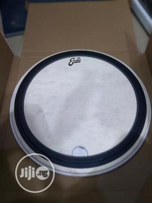 Evans Calftone Base Drum Velone | Musical Instruments & Gear for sale in Lagos State, Ojo