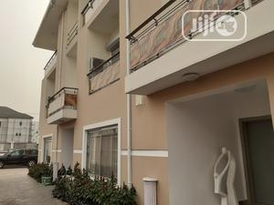 Spacious 4 Bedroom Terrace Duplex Available For Lease | Houses & Apartments For Rent for sale in Ikoyi, Banana Island
