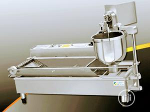 New Doubt Maker Machine | Restaurant & Catering Equipment for sale in Lagos State, Yaba