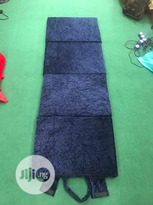 Foldable Mobile Mattrress   Home Accessories for sale in Lagos State, Lagos Island (Eko)