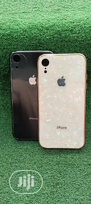 iPhone Xr Screen and Body Protector   Accessories for Mobile Phones & Tablets for sale in Rivers State, Port-Harcourt