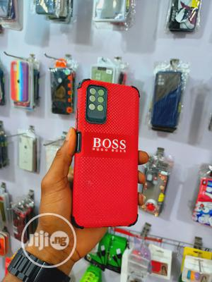 NOTE 8 Phone Protector   Accessories for Mobile Phones & Tablets for sale in Rivers State, Port-Harcourt