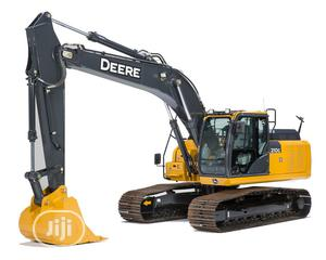 Brand New John Deere Construction and Forestry Equipment   Heavy Equipment for sale in Lagos State, Oshodi