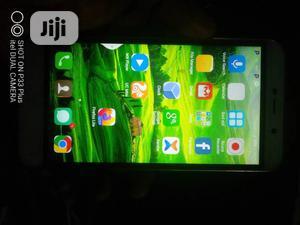 Tecno M6 8 GB White | Mobile Phones for sale in Osun State, Osogbo