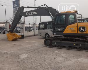 Brand John Deere Excavators for Sale   Heavy Equipment for sale in Kaduna State, Zaria
