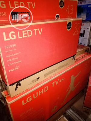 """32""""Inches LG Tv 