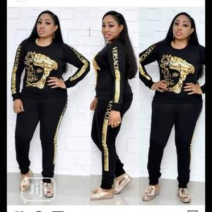 Quality Up and Down for Ladies | Clothing for sale in Lagos State, Victoria Island