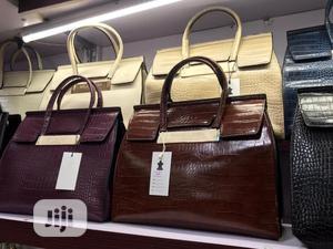 Balenciaga Handbag | Bags for sale in Lagos State, Yaba