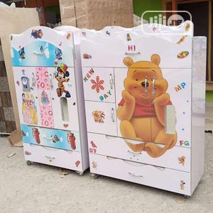 Baby Wardrobe | Children's Furniture for sale in Oyo State, Ibadan