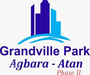 Grandville Residential Land | Land & Plots For Sale for sale in Lagos State, Agbara-Igbesan