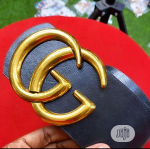 Gucci Belt | Clothing Accessories for sale in Lagos State, Yaba