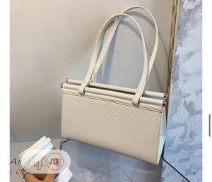 Classy and Portable Handbag | Bags for sale in Lagos State, Yaba