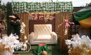 Events Planning and Decorations of All Kind | Party, Catering & Event Services for sale in Abia State, Aba North