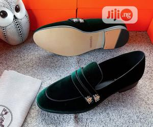 Exclusive Suede Shoe for Men | Shoes for sale in Lagos State, Lagos Island (Eko)