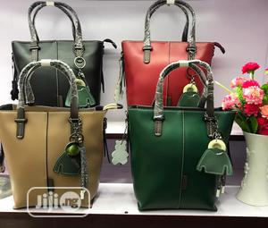Classy Handbag   Bags for sale in Lagos State, Yaba