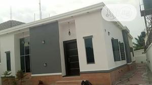 Super Standard 3bedroom Flat On A Tarred Rd Off Summit Asaba   Houses & Apartments For Sale for sale in Delta State, Oshimili South