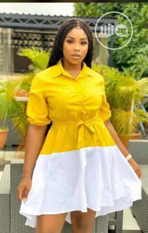 Classic Quality Gown for Ladies | Clothing for sale in Lagos State, Magodo