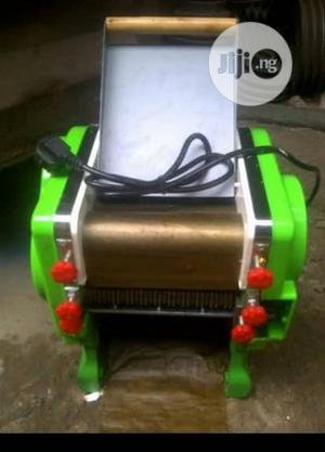 Electric Chin Chin Cutter   Restaurant & Catering Equipment for sale in Lagos State, Ilupeju