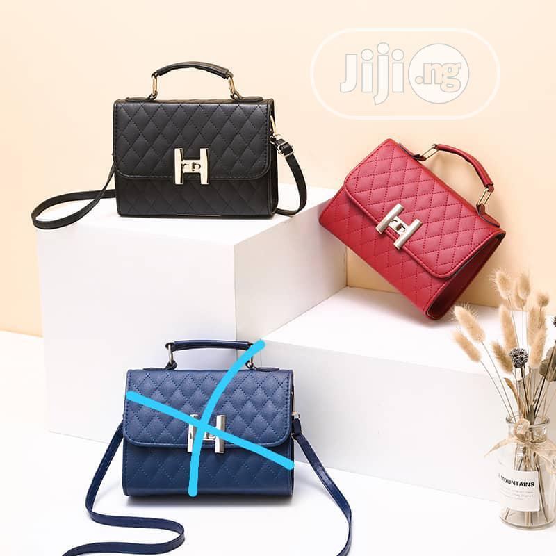Mini Handy Bags | Bags for sale in Ikotun/Igando, Lagos State, Nigeria