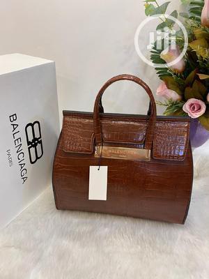 Quality Balenciaga Handbag | Bags for sale in Lagos State, Lagos Island (Eko)