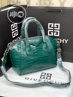 Quality Givenchy Handbag | Bags for sale in Lagos State, Lagos Island (Eko)