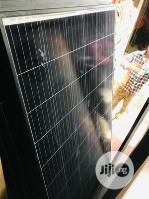 Winaico Solar Panel 325 Watt With 25 Years Warranty   Solar Energy for sale in Abuja (FCT) State, Central Business Dis