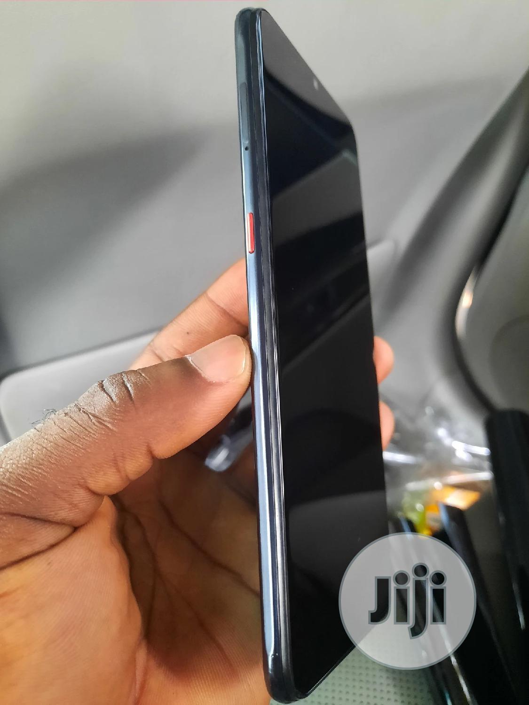 Tecno Pouvoir 4 Pro 128 GB Blue | Mobile Phones for sale in Ikeja, Lagos State, Nigeria