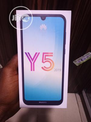 New Huawei Y5 32 GB | Mobile Phones for sale in Lagos State, Ikeja
