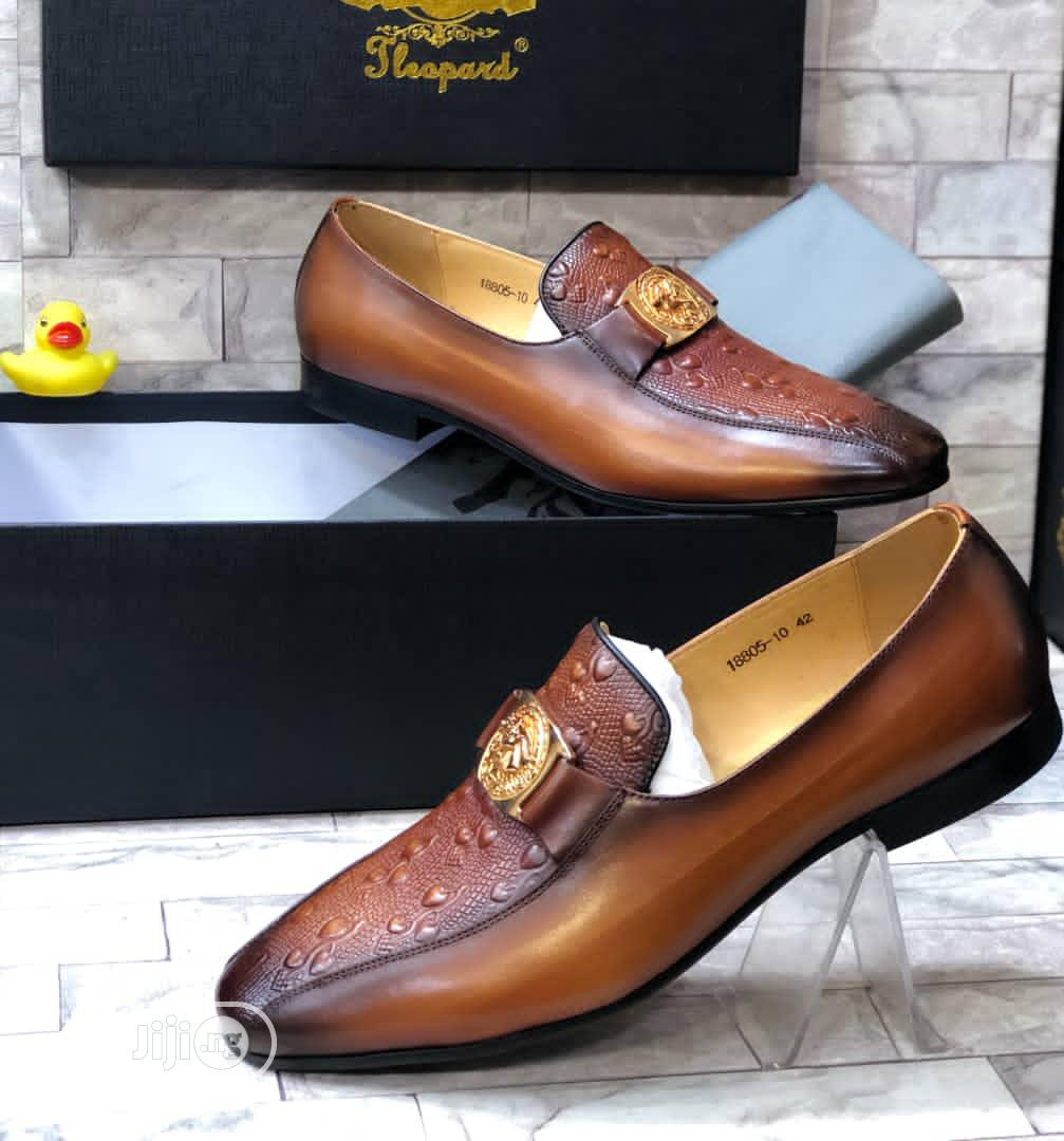 Archive: Super Quality Italian Shoes