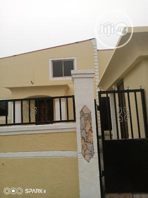 5 Bedroom Bungalow Wait Bq   Houses & Apartments For Rent for sale in Lagos State, Ibeju