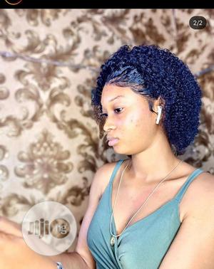 Professional Hairstylist and Professional Barber Needed A | Health & Beauty Services for sale in Oyo State, Ibadan