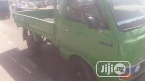 Toyota Truck Hiace (Registered) | Trucks & Trailers for sale in Abuja (FCT) State, Wuse 2