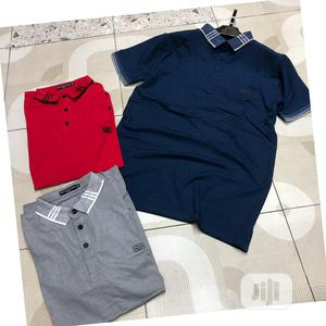 Designers Men T-Shirt | Clothing for sale in Lagos State, Abule Egba