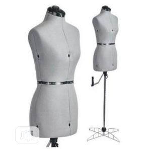 Adjustable Mannequin With 12 Adjustable Stations   Store Equipment for sale in Lagos State, Amuwo-Odofin