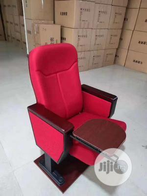 Auditorium Chairs | Furniture for sale in Lagos State, Amuwo-Odofin