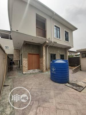 Four Bedroom Duplex at Ogudu GRA, | Houses & Apartments For Sale for sale in Oyo State, Ibadan
