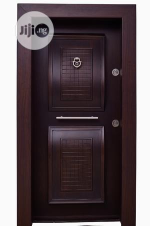 Lx622 Turkish Luxury Door | Doors for sale in Delta State, Warri