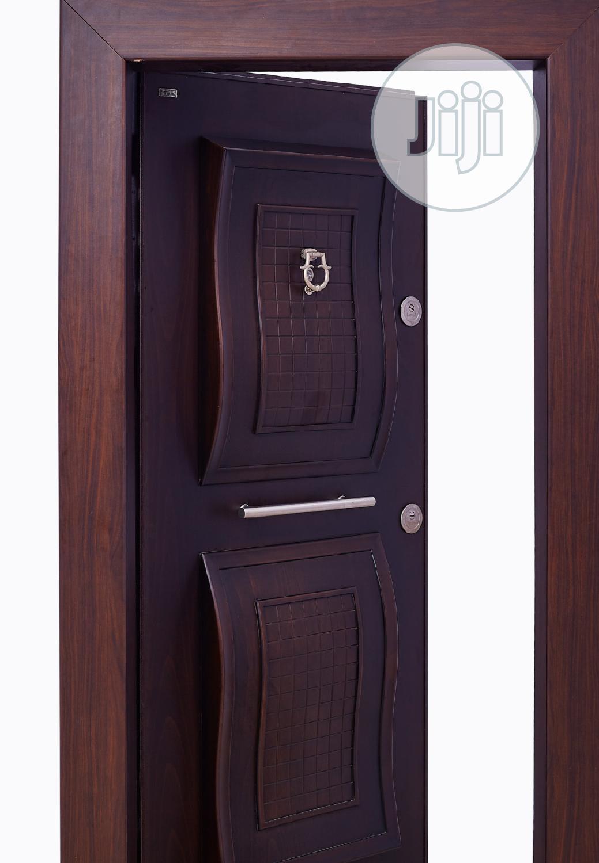 Lx622 Turkish Luxury Door | Doors for sale in Warri, Delta State, Nigeria