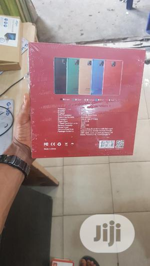 New Atouch X10 32 GB Blue   Tablets for sale in Lagos State, Ikeja