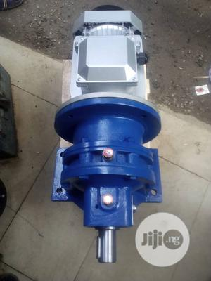 Gearbox And Electric Motor | Vehicle Parts & Accessories for sale in Lagos State, Orile